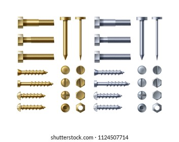 Washer Type Images, Stock Photos & Vectors | Shutterstock