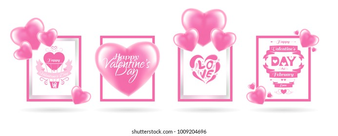 Holiday Of All Lovers Images, Stock Photos & Vectors | Shutterstock