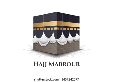 Hajj Images, Stock Photos & Vectors | Shutterstock