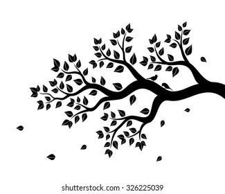 Wall Stickers Images Stock Photos Amp Vectors Shutterstock