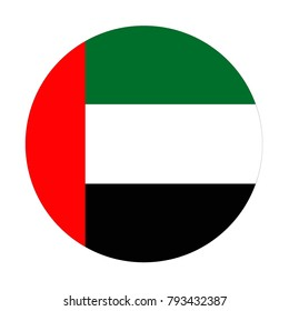 Dubai Flag Images Stock Photos Vectors Shutterstock