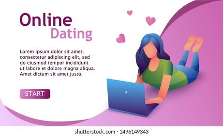 Christian online dating kansainvälinen RCA digitaalinen litteä antenni koukku
