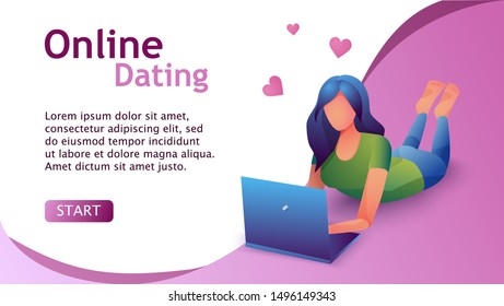 Zodiac dating yhteensopivuus testi