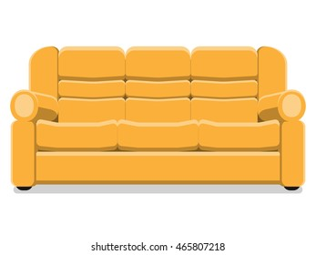 22 386 sofa sofa cartoon images royalty free stock photos on rh shutterstock com animation software free download animation software download