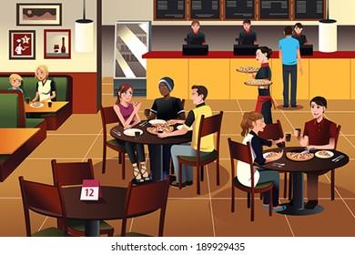 Hamburger Fast-food-Menü-Restaurant-clipart - Kostenlose Cliparts Restaurant  png herunterladen - 600*490 - Kostenlos transparent Kunst png Herunterladen.