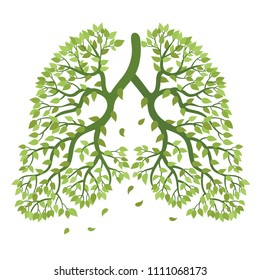 Lungs Planet Vectors amp; Of Stock The Shutterstock Photos Images