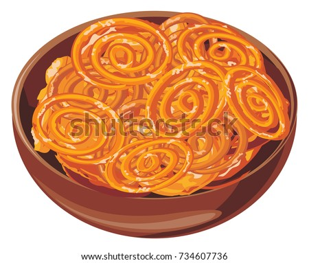 Jalebi in english download - migsilockbamigsilockba