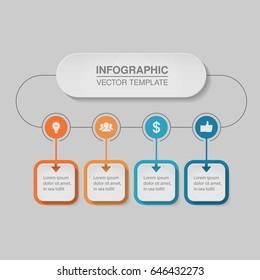 Imágenes Fotos De Stock Y Vectores Sobre Organigrama