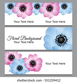 1000 Invitation Background Pictures Royalty Free Images Stock