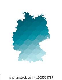 Bilder Stockfotos Und Vektorgrafiken Deutschlandkarte