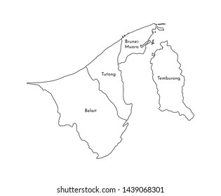 Brunei-muara Images, Stock Photos & Vectors | Shutterstock