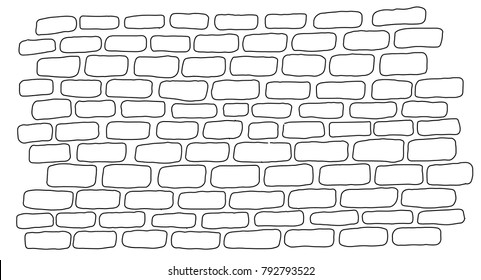 Drawings On The Wall Images Stock Photos Vectors Shutterstock