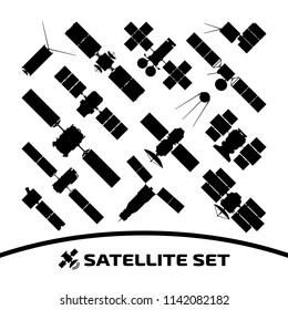 Miraculous Radar Tracking Aircraft Vector Clip Wiring Circuit Diagram Diagram Wiring Digital Resources Antuskbiperorg