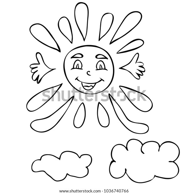 Free Coloring Pages | crayola.com | 619x600