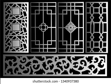 1000 Router Cutting Stock Images Photos Vectors