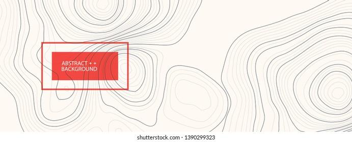 Topography Images, Stock Photos & Vectors | Shutterstock