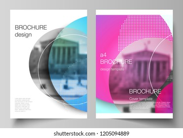 advertising booklets images stock photos vectors shutterstock