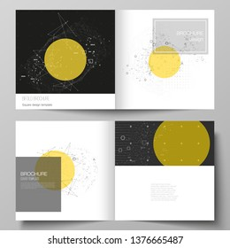 Physics Book Cover Design Images, Stock Photos & Vectors