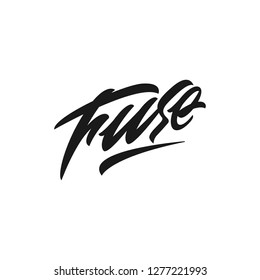 Fuse Images, Stock Photos & Vectors   Shutterstock