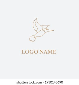 Vector line art Great for your design