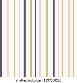 Vector line pattern. Geometric background