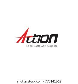 Aco logo vector