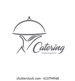 kitchen outdoor design with Catering Logo on Decorative Wall Lighting Fixtures in addition Catering logo furthermore Cuisine Moderne Design Contemporain Idees besides Temaki Hand Rolled Sushi Party Tips 2030925 further 258109 BQ.