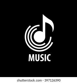 music logo images  stock photos   vectors shutterstock dance clip art images free dancers clip art