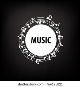 41 Gambar Keren Musik Gratis