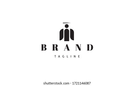 Halo Logo Images Stock Photos Vectors Shutterstock We have 70 free halo vector logos, logo templates and icons. https www shutterstock com image vector vector logo on which abstract image 1721146087