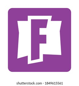 Fortnite Icon Location Fortnite Icon Free Download Png And Vector