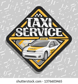 Taxi Type Images, Stock Photos & Vectors | Shutterstock
