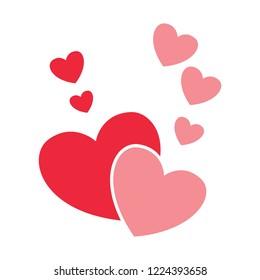 Love Images Stock Photos Vectors Shutterstock