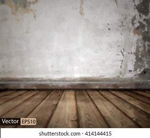 Low Wall Images, Stock Photos & Vectors | Shutterstock