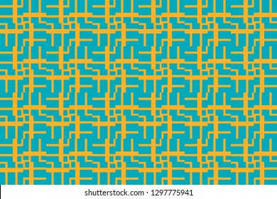 Vector luxury abstract background. for wallpapers, web page background, surface textures, Image for advertising booklets, banners. Vector illustration