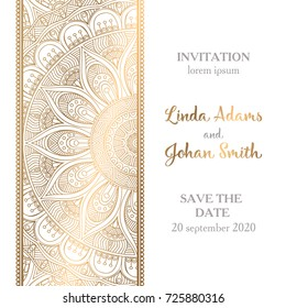 Vector Wedding Invitation Images Stock Photos Vectors Shutterstock