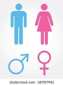 Free sexos — img 1