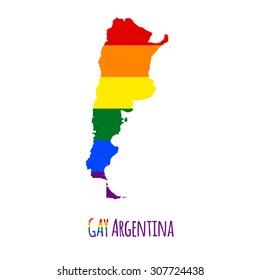 Portugalin Gay sex videos