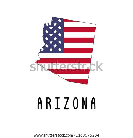 Vector Map Arizona Painted Colors American Stock Vector ... on detailed map of usa, sky map of usa, fun map of usa, black and white map of usa, golden map of usa, hand drawn map of usa, functional map of usa, food map of usa, illustration map of usa, formal map of usa, colorful rainbow fish, sunrise map of usa, water map of usa, contemporary map of usa, small map of usa, travel map of usa, active map of usa, beach map of usa, decorative map of usa, original map of usa,