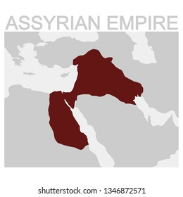 Assyrian Images, Stock Photos & Vectors | Shutterstock