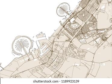 Dubai Road Map Images, Stock Photos & Vectors | Shutterstock on uae geographic features, uae terrain map, uae royal family, uae weather, kempinski hotel ajman location map, uae leadership, sharjah uae map, uae road signs, uae beach, uae river map, abu dhabi map, uae map google, uae world map, uae animals, uae satellite map, uae asia map, uae on map, uae university, uae port map,