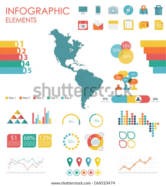 Vector Map North South America Illustration Stock Vector ... on map of spain, map of bahamas, map of jamaica, map of argentina, map of united states, map of middle east, map of amazon river, physical map latin america, map of caribbean, map of atacama desert, map of puerto rico, map of canada, map of falkland islands, countries in south america, map of saudi arabia, map of costa rica, map of ecuador, map of bolivia, map of west indies, map of guyana,