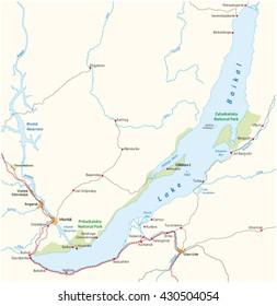 Map of Lake Baikal Images, Stock Photos & Vectors | Shutterstock Russia Lake Baikal Map on slavic russia map, ural mountains russia map, siberia russia map, lake ladoga russia map, volga river russia map, vladivostok russia map, lake balkhash russia map, mt. elbrus russia map, kalmykia russia map, caucasus mountains russia map, pechora river russia map, yamal peninsula russia map, tuva russia map, altai krai russia map, aral sea map, samarkand russia map, india russia map, novgorod russia map, north pole russia map,