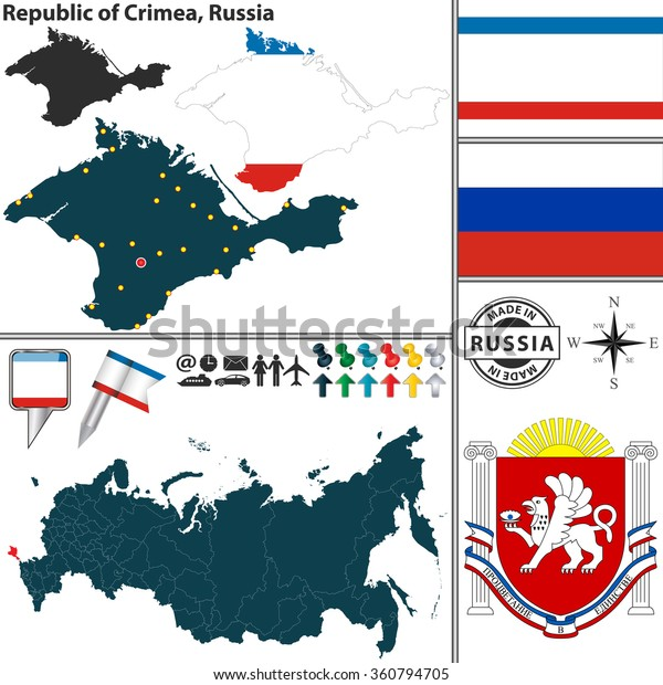 Republic of Crimea