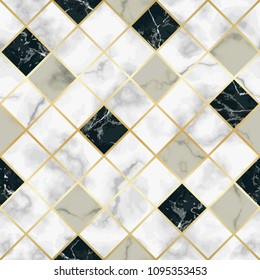 Marble Floor Texture Images Stock Photos Amp Vectors