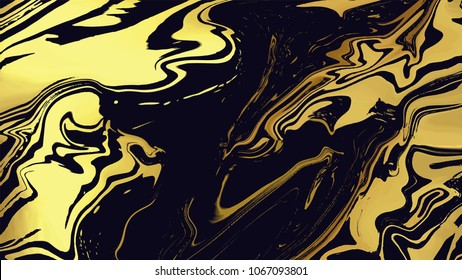 Vector marble texture design. Abstract background luxury, elegant, colorful