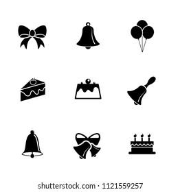 Invitation Symbols Images Stock Photos Vectors Shutterstock