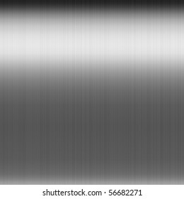 Vector of metal background.eps10
