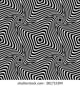 Trippy Images Stock Photos Vectors Shutterstock