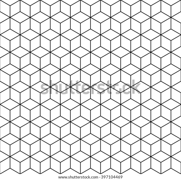 Vector Modern Seamless Sacred Geometry Pattern Stock Vector Royalty Free 397104469,Pid Controller Design Tuning Parameters And Simulation For 4th Order Plant